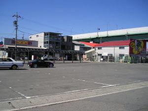 無限堂・愛知店(愛知県小牧市外堀3-139)